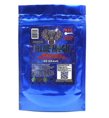 Blue Magic Kratom 60g