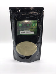 Earth Kratom 500G (SELECT PIC FOR MORE OPTIONS)****