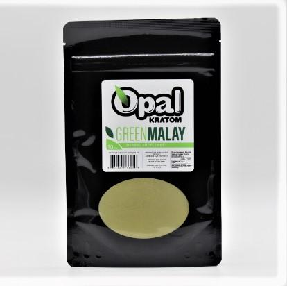 Opal Kratom 30G Powder (SELECT PIC FOR MORE OPTIONS)
