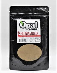 Opal Kratom 60g Powder (SELECT PIC FOR MORE OPTIONS)