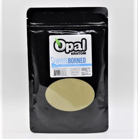 Opal Kratom 150G Powder (SELECT PIC FOR MORE OPTIONS)