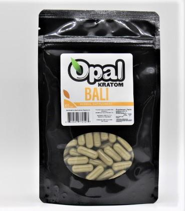 Opal 65Ct Capsules (SELECT PIC FOR MORE OPTIONS)