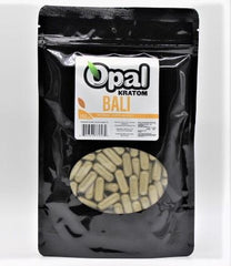 Opal Kratom 150Ct Capsules (SELECT PIC FOR MORE OPTIONS)
