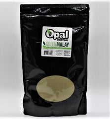 Opal Kratom 500G Powder (SELECT PIC FOR MORE OPTIONS)