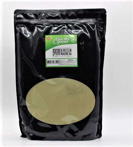 Opal Kratom 1 Kilo Powder (SELECT PIC FOR MORE OPTIONS)