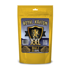 Royal Kratom Gold POWDER 150g****