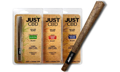 JUST CBD BLUNT 150mg