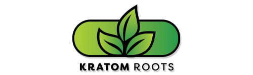 Kratom Roots - Home of the best Kratom Products on the