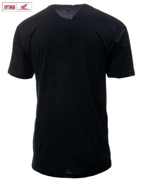Load image into Gallery viewer, TALON FACTORY RACING T-SHIRT