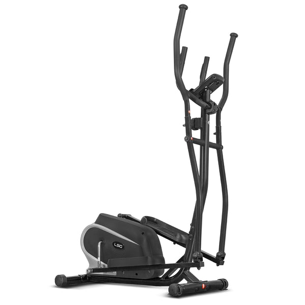 CTG-300 Cross Trainer