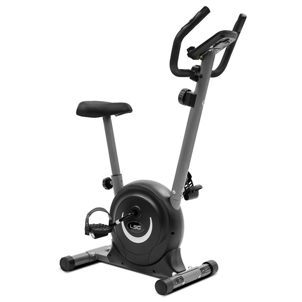 ERG-200 Exercise Bike