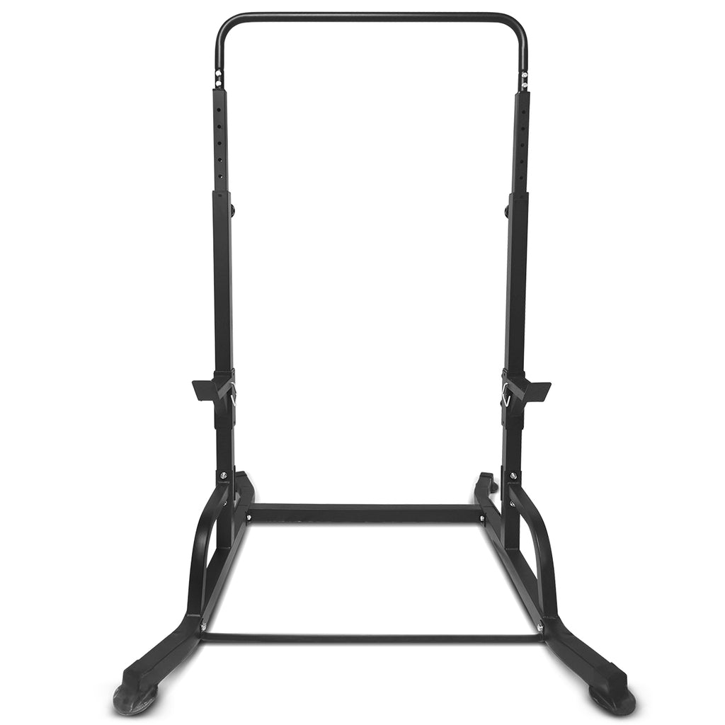 GBH-220 Bench Press Rack