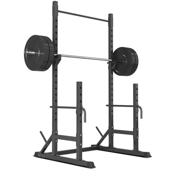 GBH-290 Power Rack