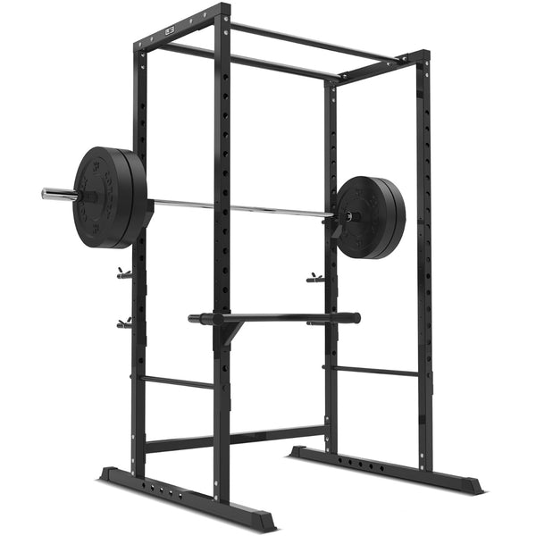GBH-300 Power Rack