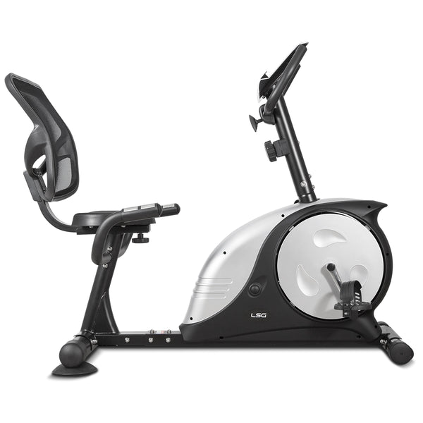 RB-2 Recumbent Bike