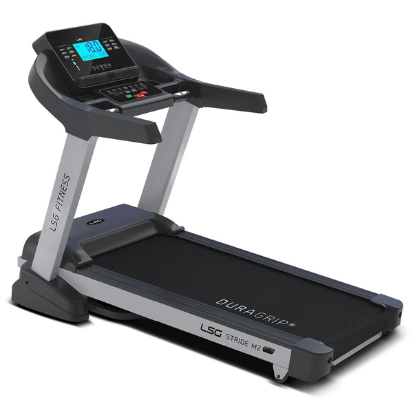 Stride M2 Treadmill