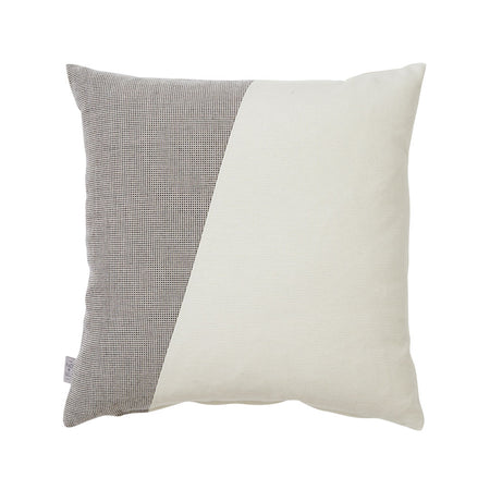 Archi Cushion – Cream - Place de Bleu