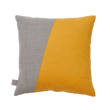 Archi Cushion – Orange