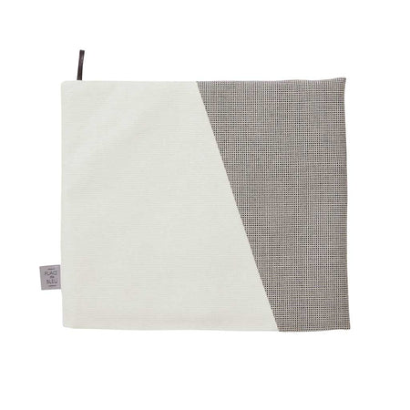 Archi Tea Cosy – Cream - Place de Bleu