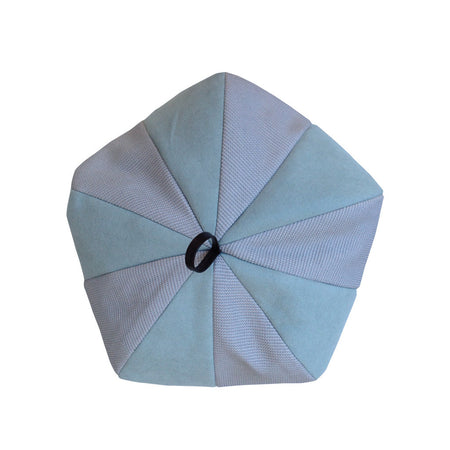 Twin Tea Cosy – Grey - Place de Bleu