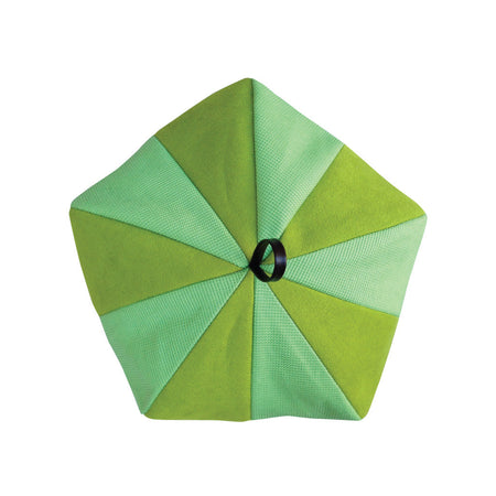 Twin Tea Cosy – Green - Place de Bleu