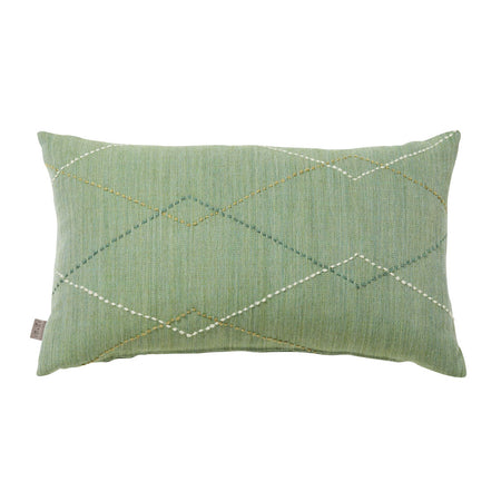 Berber Long – Green/Olive