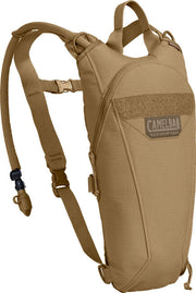 ThermoBak 3L 100oz Mil Spec Crux (Coyote Brown) - CamelBak