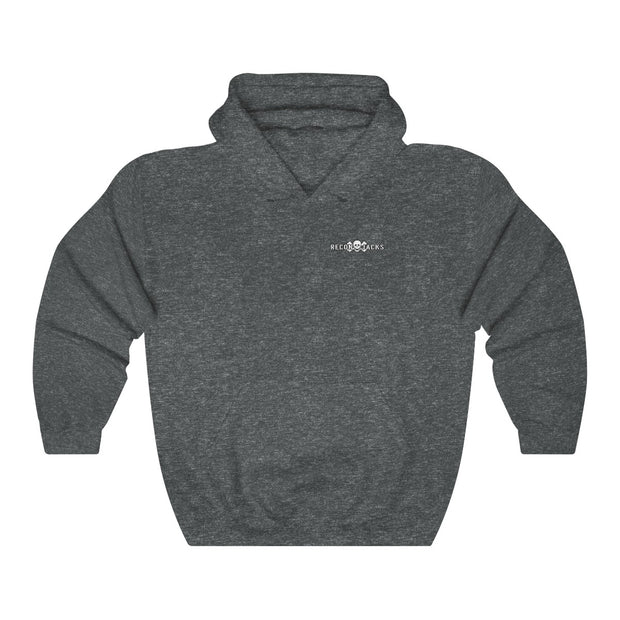 Men's Hoodie - Come And Take Them