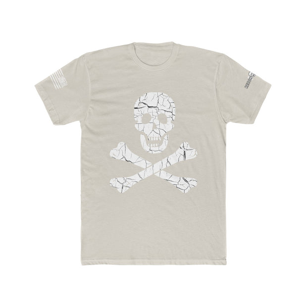 Men's T-Shirt - The Jolly Roger