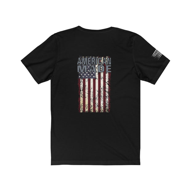 Men's T-Shirt - American Made