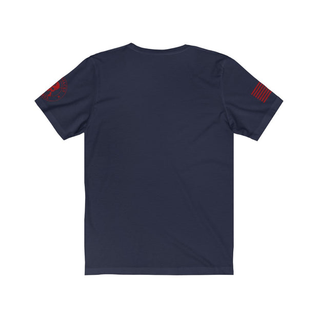 Men's T-Shirt - Pop Smoke