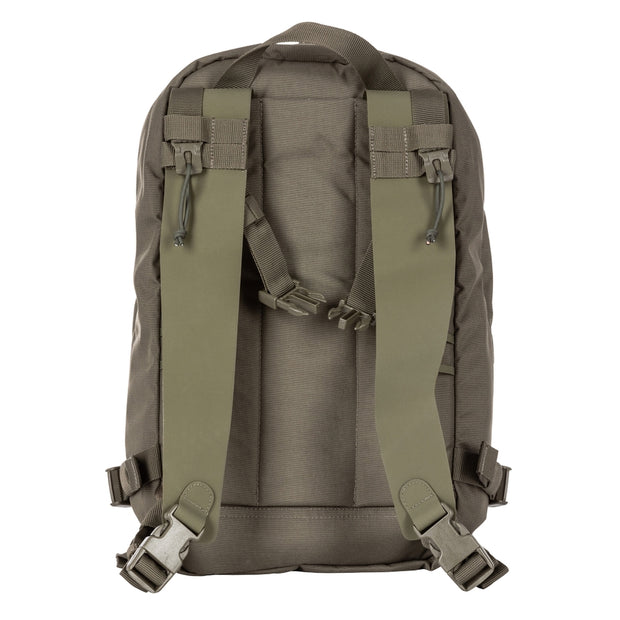5.11 Tactical - AMPC PACK 16L