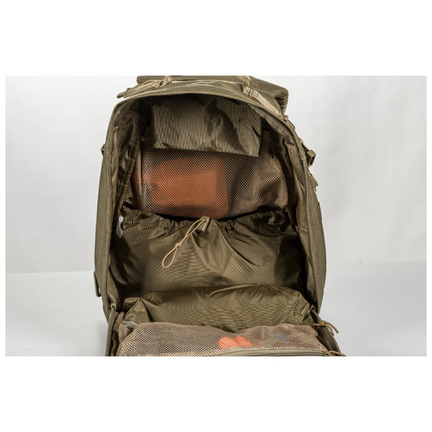 MULTICAM® RUSH24™ BACKPACK 37L by 5.11 Tactical