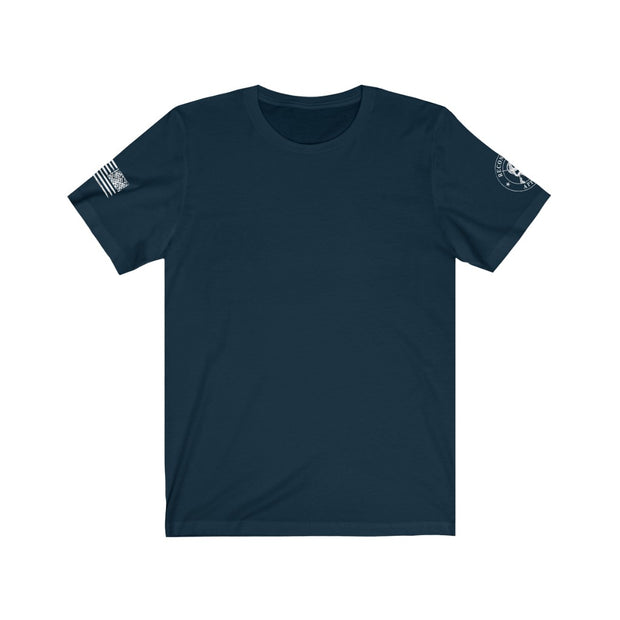 Men's T-Shirt - COVID-19 HEALTHCARE HEROES