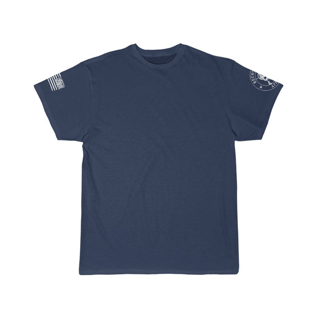 Men's T-Shirt - Navy Corpsman