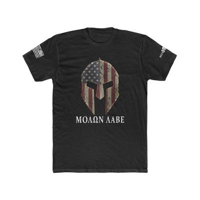 Men's T-Shirt - Moaon AABE