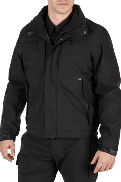 5.11 Tactical - 5-IN-1 JACKET 2.0