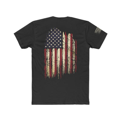 Men's T-Shirt - Old Glory