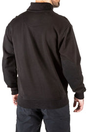 5.11 Tactical 1/4 ZIP JOB SHIRT