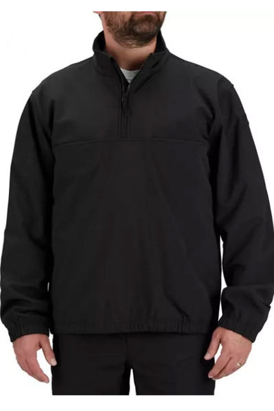 PROPPER 1/4 Zip Softshell Job Shirt