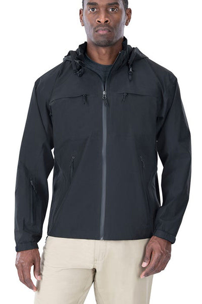 VERTX INTEGRITY SHELL JACKET