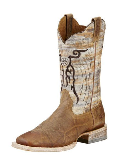 Ariat Men's Mesteno Western Boot