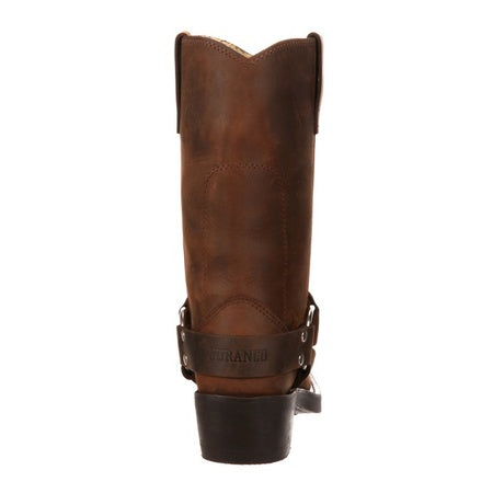Durango Men's Harness Boot Brown