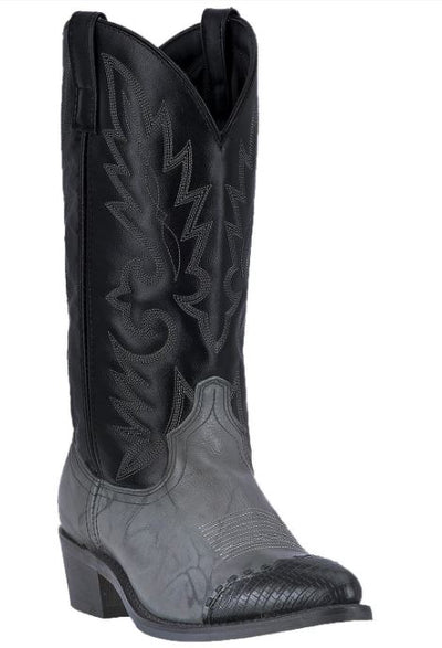 Dan Post Men's Flagstaff Western Boot