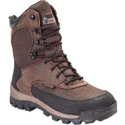 Rocky Men's Core Waterproof Boots