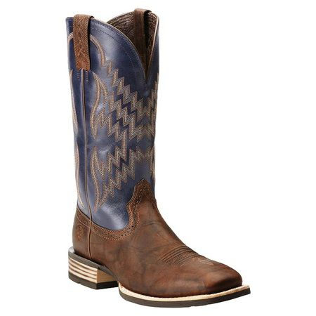 Ariat Men's Tycoon Boots