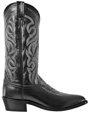 Dan Post Men's Milwaukee Western Boots