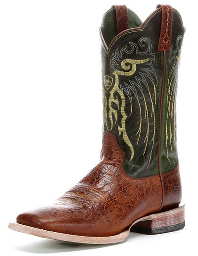 Ariat Men's Mesteno Western Boots