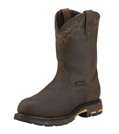 Ariat Workhog Pull-on 10001200