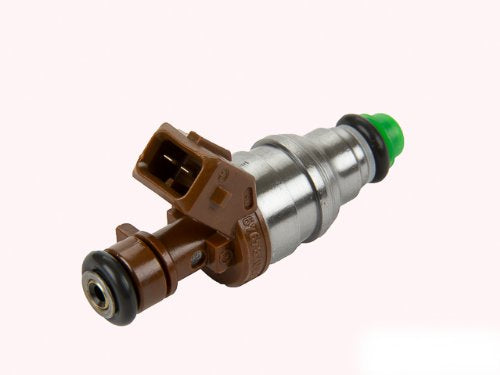 GB Remanufacturing 852-12109 Fuel Injector